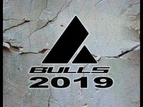 BULLS 2019 Collection All Bikes