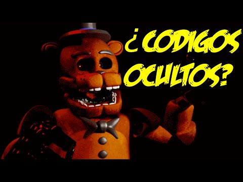 ¿Como Desbloquear La Noche Personalizada De Five Nights At Freddy's 1 y 2? | fnaf 1 | fnaf 2