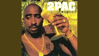 All Eyez On Me (Nu-Mixx Remix) - 2pac (feat. Big Syke)
