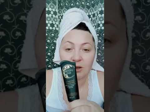 #avonusa #avonkz маска планета SPA от AVON с чёрной икрой