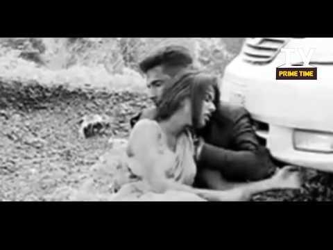 Sid And Roshni's Major Accident In Jamai Raja   TV Prime Time