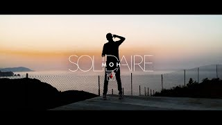 MOH - Solidaire [Clip Officiel] Prod By MDZ