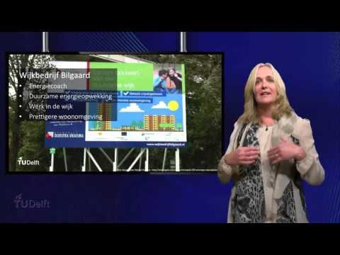 Kansrijke woningrenovaties met energieambities
