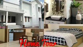 Home Tour #home Decor #house Making #home Interior #home Ideas #home Design