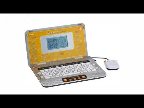 Mattel Lerncomputer - Finde dein Produkt auf produktefinder.com