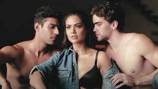 Watch full video the automobile special eshagupta bollywood fashion beauty style