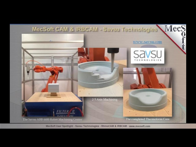 Savsu Technologies