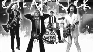 Cheap Trick - Speak Now-He's A Whore