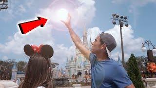 New Best Magic Show of Zach King 2018 - Best Vine Magic Tricks Ever