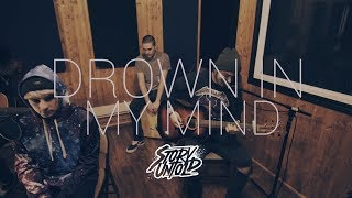 Story Untold - Drown In My Mind (Acoustic Video)