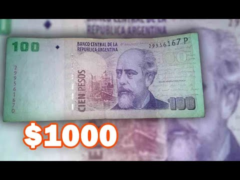 Download OJO! NO GASTES ESTOS BILLETES! Mp4 HD Video and MP3