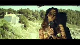 BB Brunes - Aficionado - Subtitulos