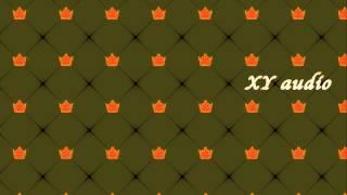 Apparat - Candil De La Calle (Apparat Dub Mix) HQ -Get4Free-