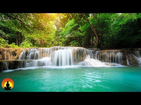 Sleeping Music, Calming Music, Music for Stress Relief, Relaxation Music, 8 Hour Sleep Music, ☯3257