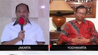 Download Video [FULL] Dialog dengan Mahfud MD dan Kuasa Hukum Ahok Soal Isu Penyadapan SBY-Ma'ruf Amin MP3 3GP MP4