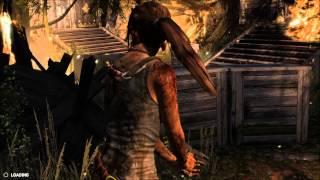 Tomb Raider HUN Mission 5 [Full HD]