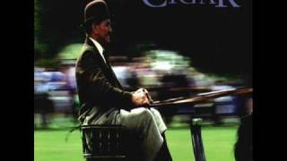 Cigar the band - Wright & Wrong