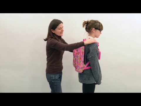 Las revocaciones sobre bodiflekse para el adelgazamiento de la foto