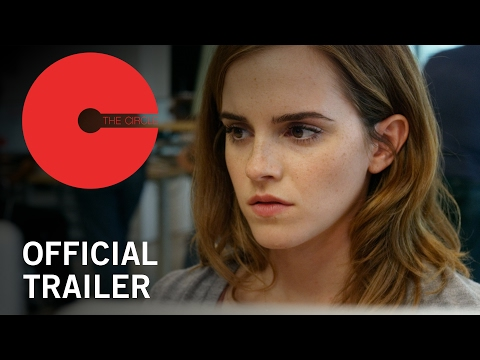 Movie Trailer: The Circle (0)