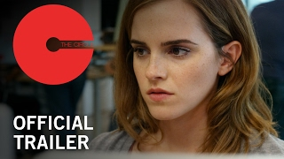Trailer of The Circle (2017)