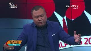 """PAN """"Galau"""" Akan Arah Koalisi Di Pilpres 2019"""