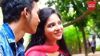 Rk Tech Latest Romantic Hindi Songs Video Bollywood 2018