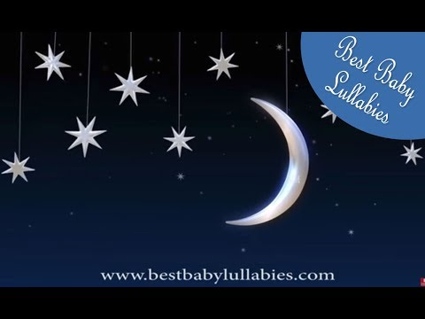 Songs To Put A Baby To Sleep Lyrics Baby Lullaby Lullabies Toddlers Kids Children Bedtime Songs