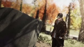 Watch Dogs - Out of Control | Gameplay Trailer
