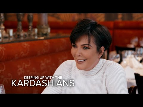 kuwtk--kris-jenner-wants-to-gift-her-bff-a-facelift--e