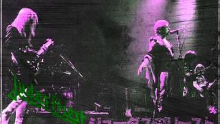 Judas Priest - Genocide (Live in Tokyo, Japan 1978)