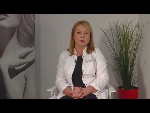 Co powoduje pigmentację skóry