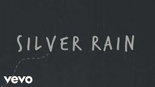 Rendy Pandugo - Silver Rain (Video Lyric)