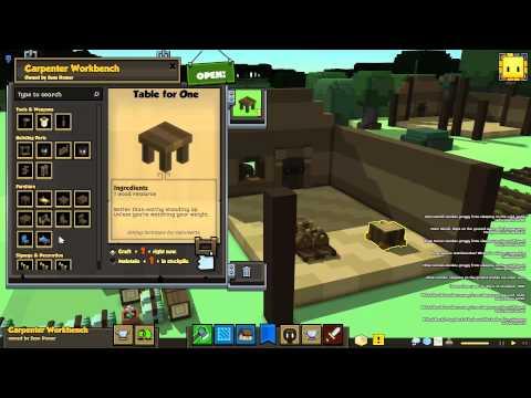 Stonehearth Steam Key GLOBAL - 1