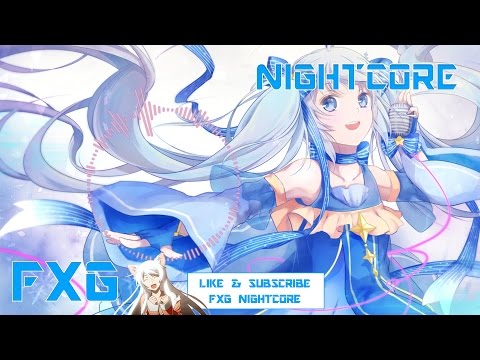 Nightcore - Mr. Watson (BKAYE Remix)
