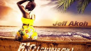 Jeff Akoh   Bio (Calabar Girl)  [Official Audio]