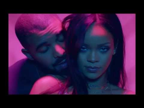 Too Good (feat  Rihanna) — Drake | Last fm