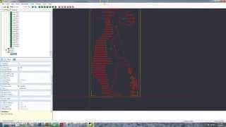cambam creations - मुफ्त ऑनलाइन वीडियो