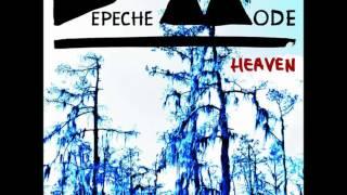 Depeche Mode : All That's Mine