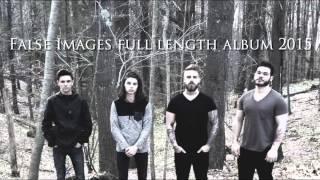 False Images 2015 Teaser
