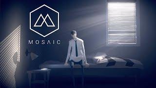 videó Mosaic