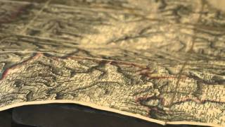 Who Collects Maps And What Are They Worth?