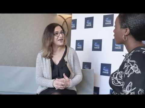 CGF Health & Wellness Insights   Spotlight on CHL France