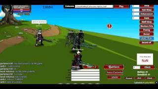 Dragon trex aqw - Ən Populyar Videolar