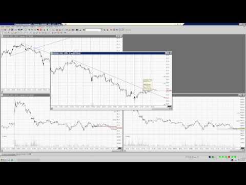 Как зарабатывать деньги биткоин