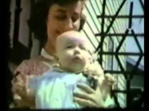 momma video1