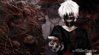 Across The Sun - Pestilence & Rapture (Tokyo Ghoul), Nightcore