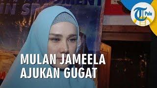 Mulan Jameela hingga Ponakan Prabowo Ajukan Gugatan ke Gerindra