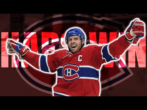 Montreal Canadiens DEFEAT the Pittsburgh Penguins!(Series Review/2020 NHL Qualifying Round)