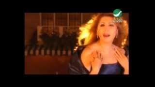 مازيكا Houwaida Nesfi El Tani هويدا - نصفى الثانى تحميل MP3