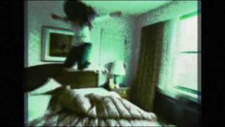 Alanis Morissette - The Heart of the House (Instrumental)